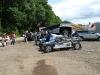autocross_matschenberg34