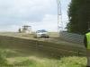 autocross_matschenberg38