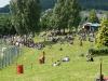 autocross_matschenberg39