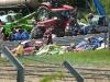 autocross_matschenberg40