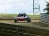 autocross_matschenberg42