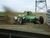 autocross_matschenberg43