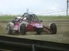 autocross_matschenberg44