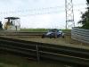 autocross_matschenberg45
