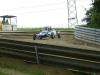 autocross_matschenberg46