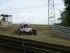 autocross_matschenberg47