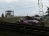 autocross_matschenberg52