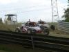 autocross_matschenberg55