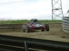 autocross_matschenberg56