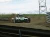 autocross_matschenberg58