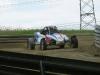 autocross_matschenberg62
