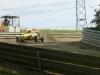 autocross_matschenberg64