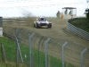autocross_matschenberg65