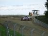 autocross_matschenberg66