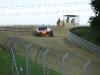 autocross_matschenberg67