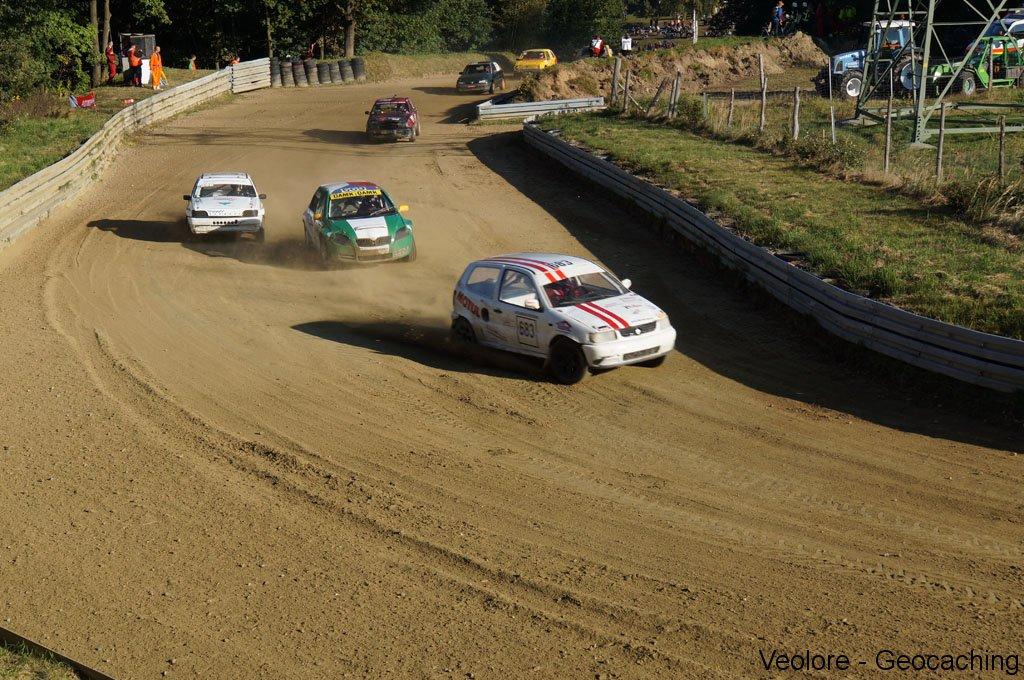 autocross_sonntag01