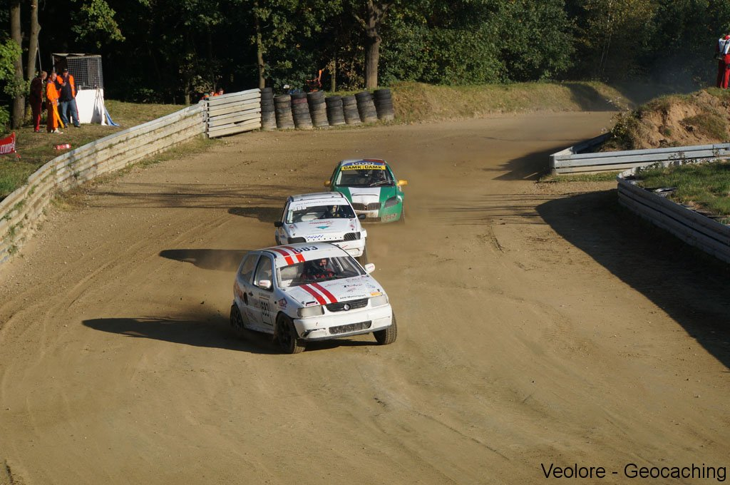 autocross_sonntag02