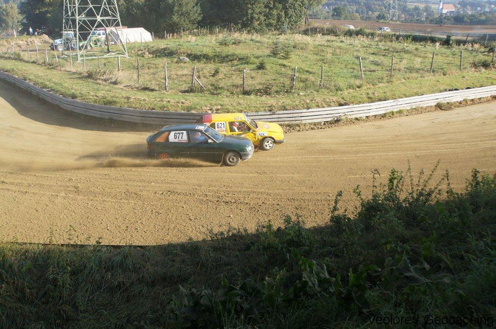 autocross_sonntag03