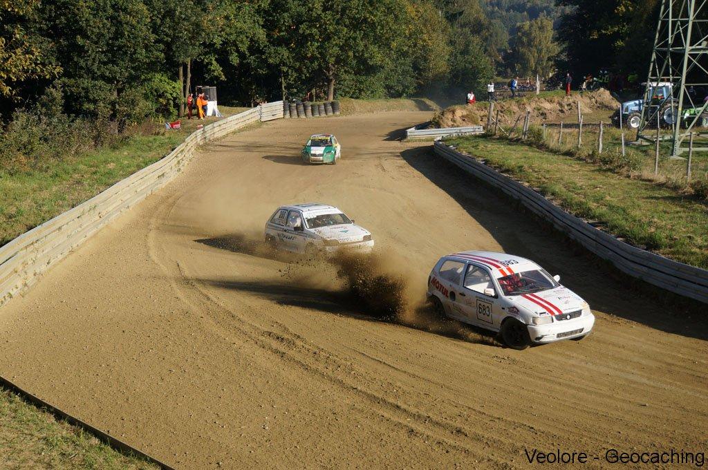 autocross_sonntag04