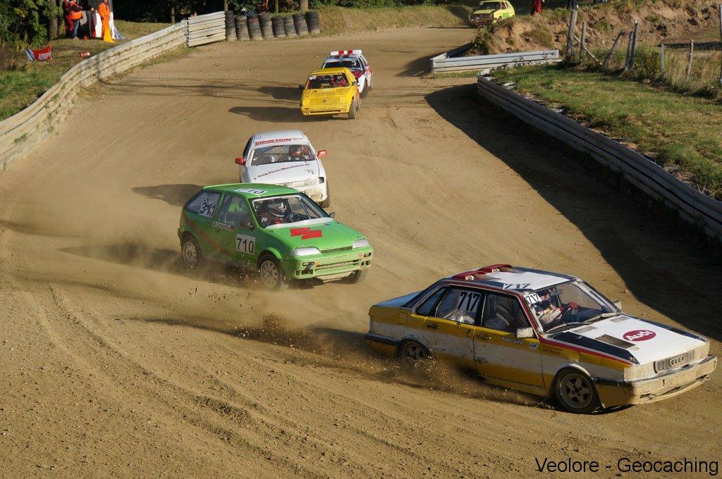 autocross_sonntag07