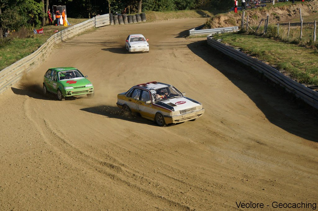 autocross_sonntag08