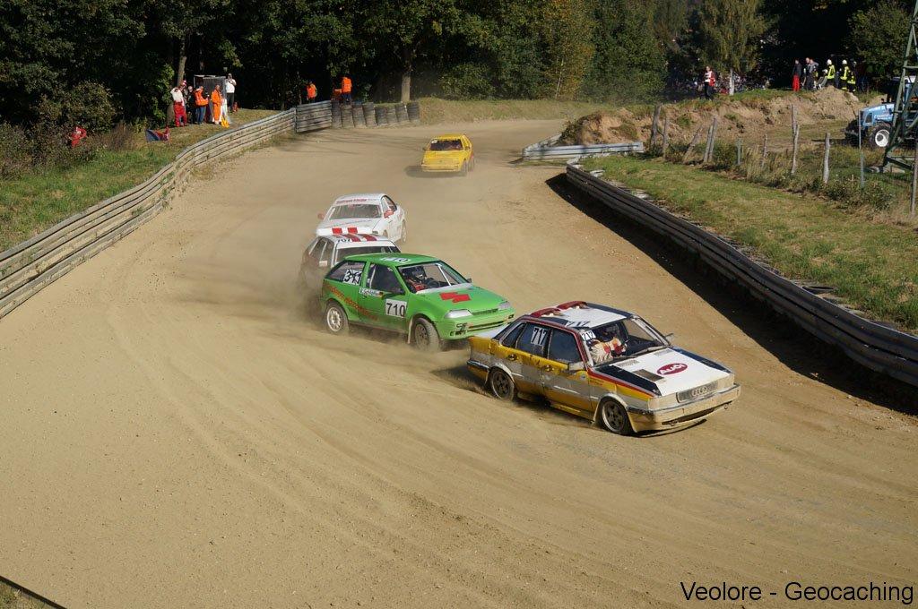 autocross_sonntag14