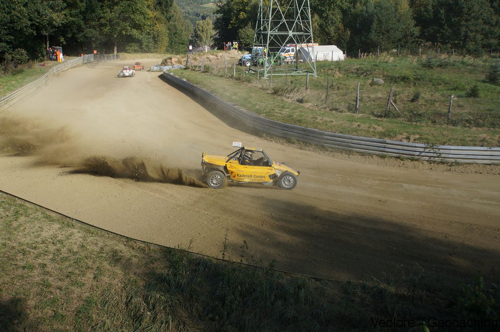 autocross_sonntag16