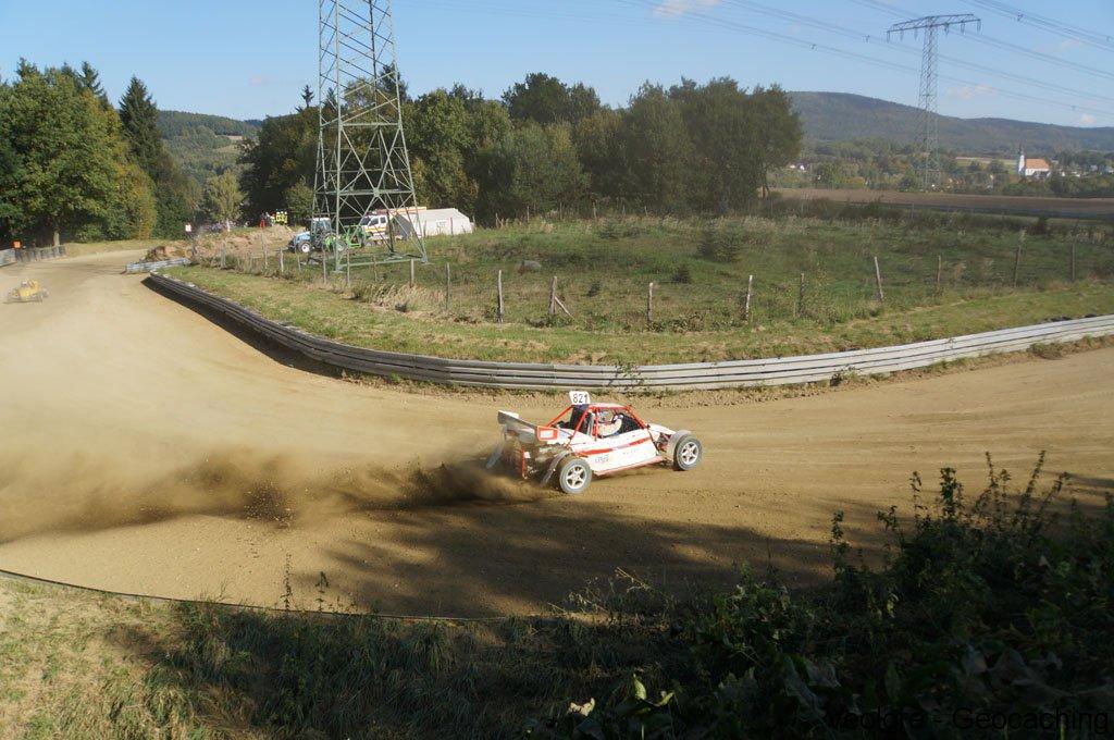 autocross_sonntag17