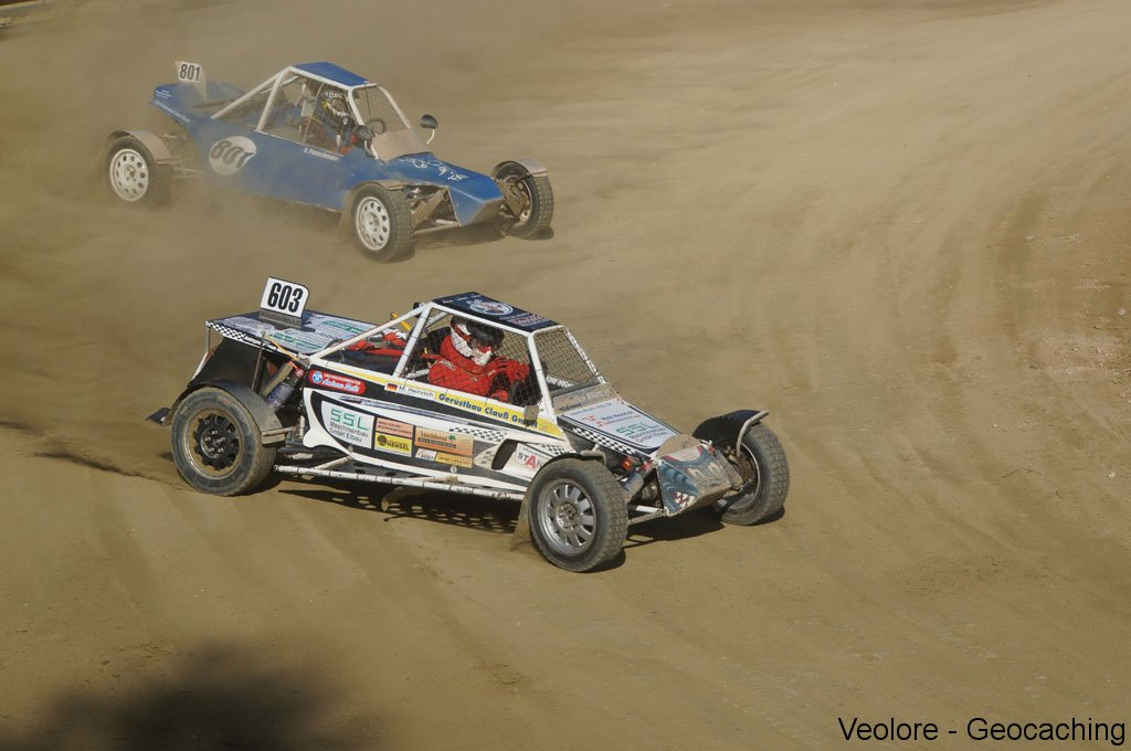 autocross_sonntag19