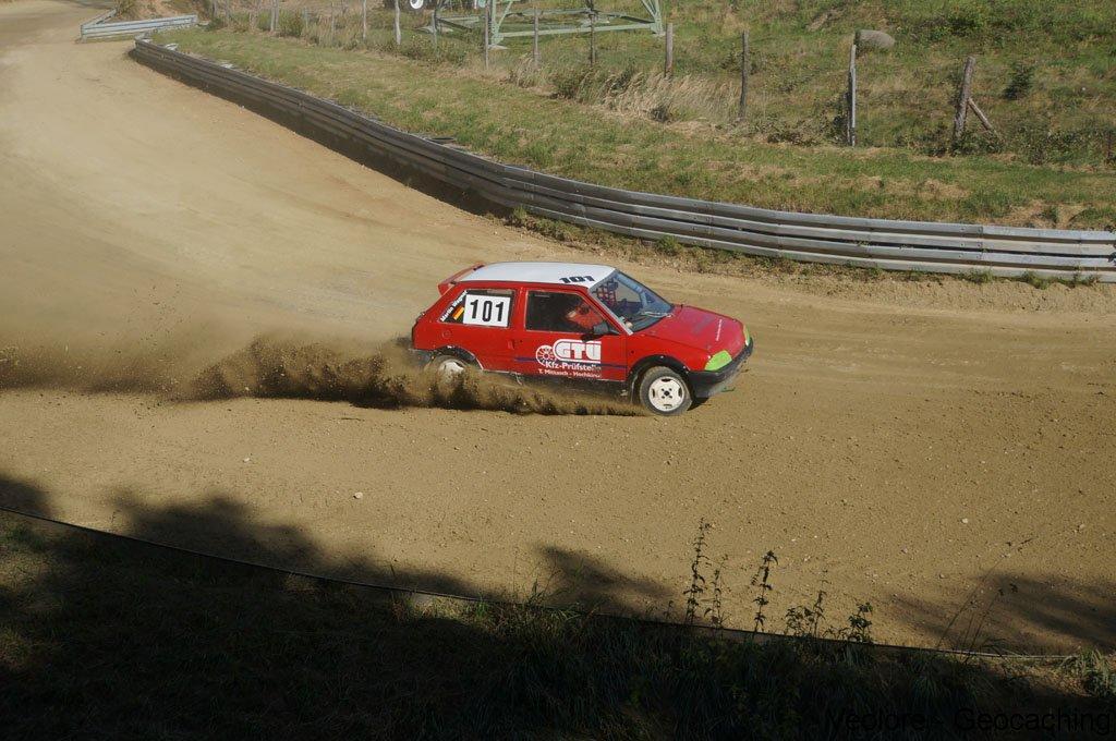 autocross_sonntag21