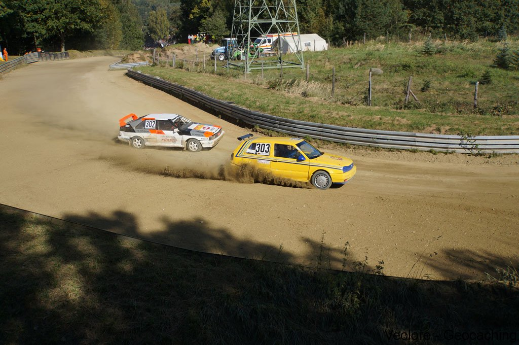 autocross_sonntag22