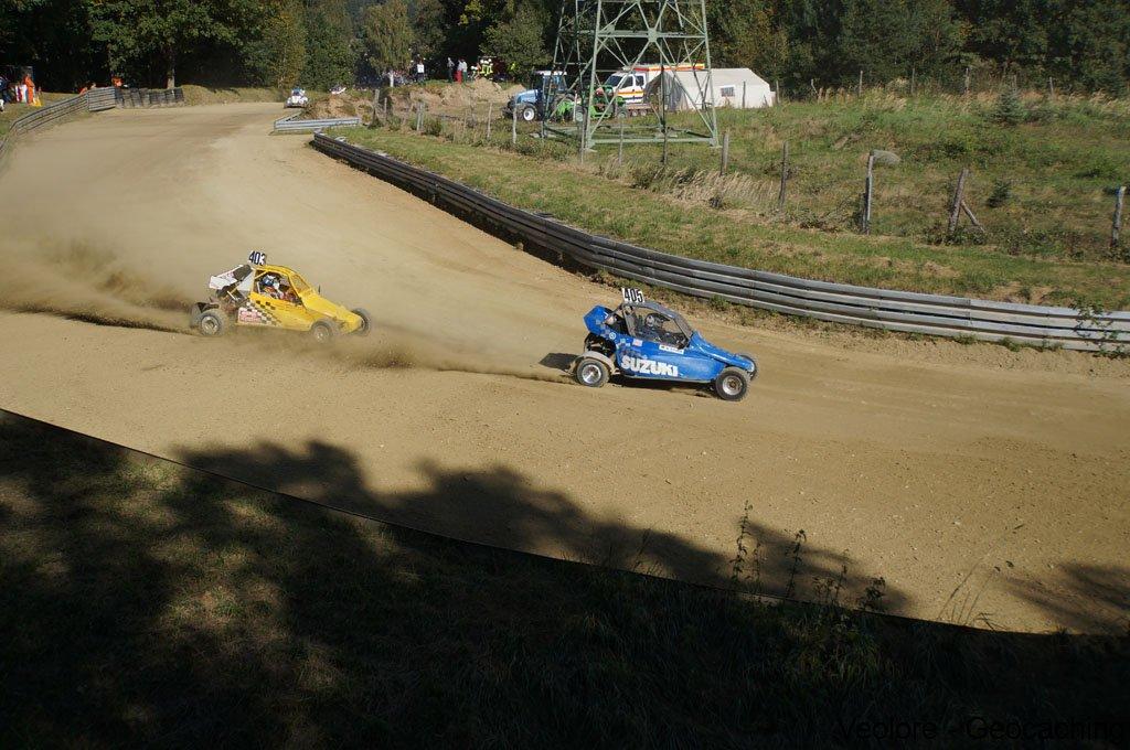 autocross_sonntag23