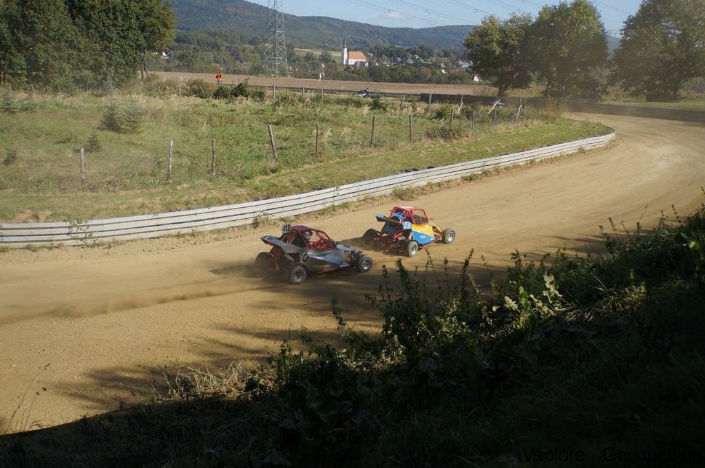 autocross_sonntag24