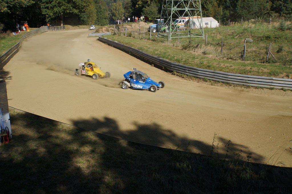 autocross_sonntag25