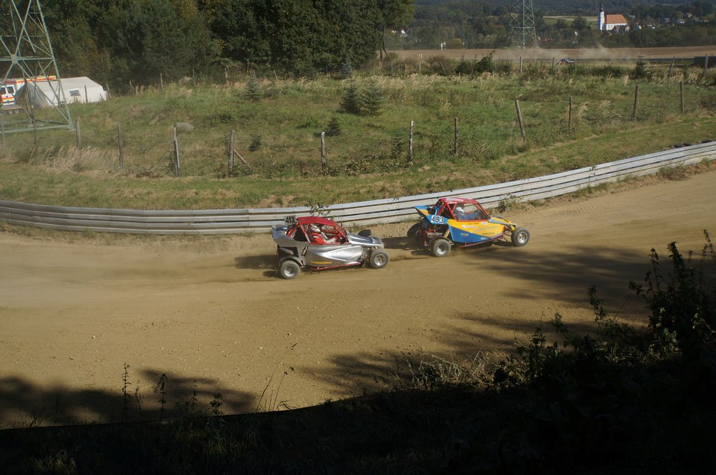 autocross_sonntag26