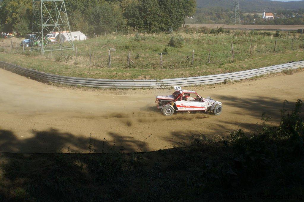 autocross_sonntag27