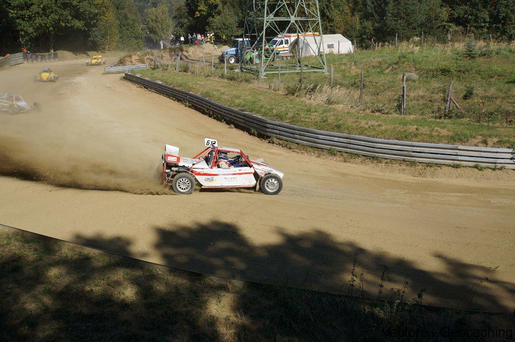 autocross_sonntag28