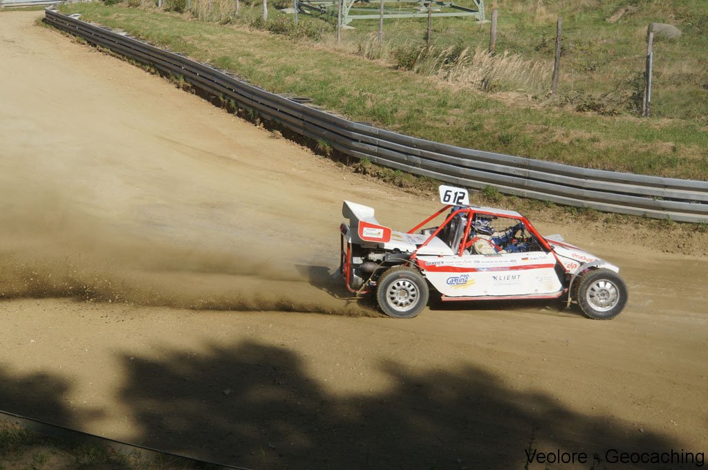 autocross_sonntag29