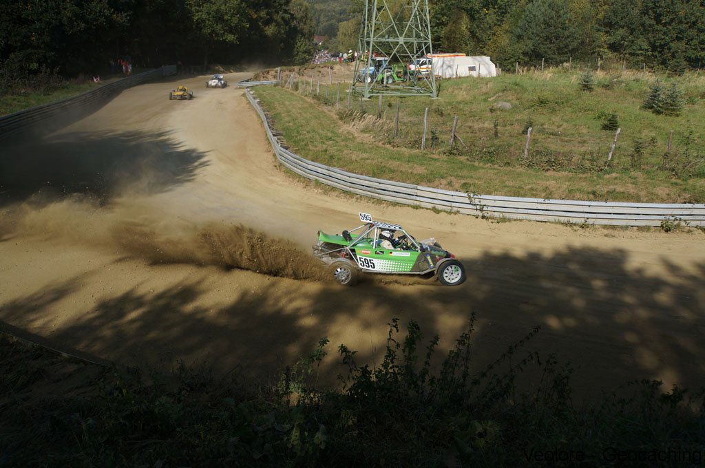 autocross_sonntag30