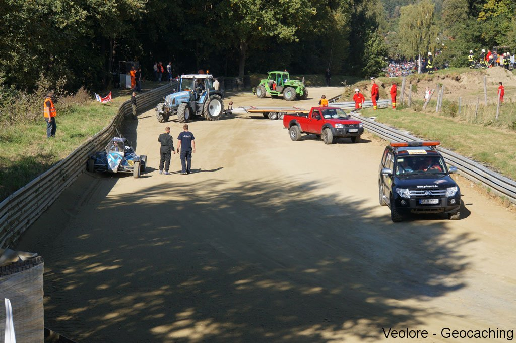 autocross_sonntag31