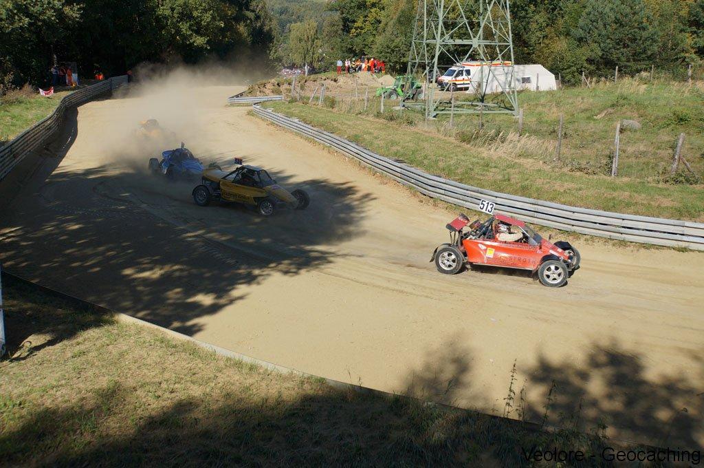 autocross_sonntag32