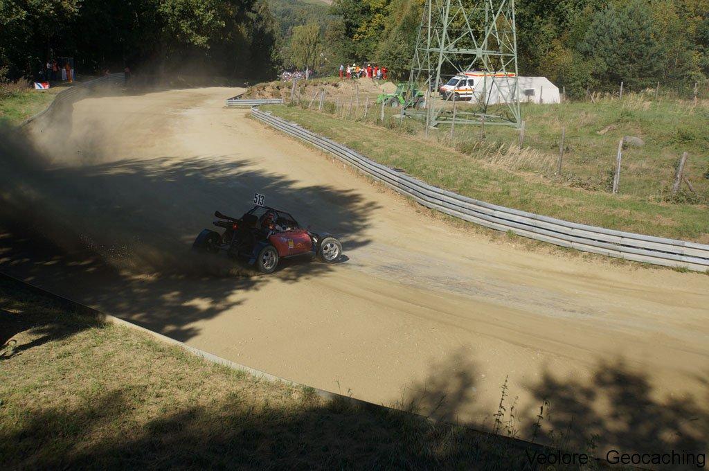 autocross_sonntag33