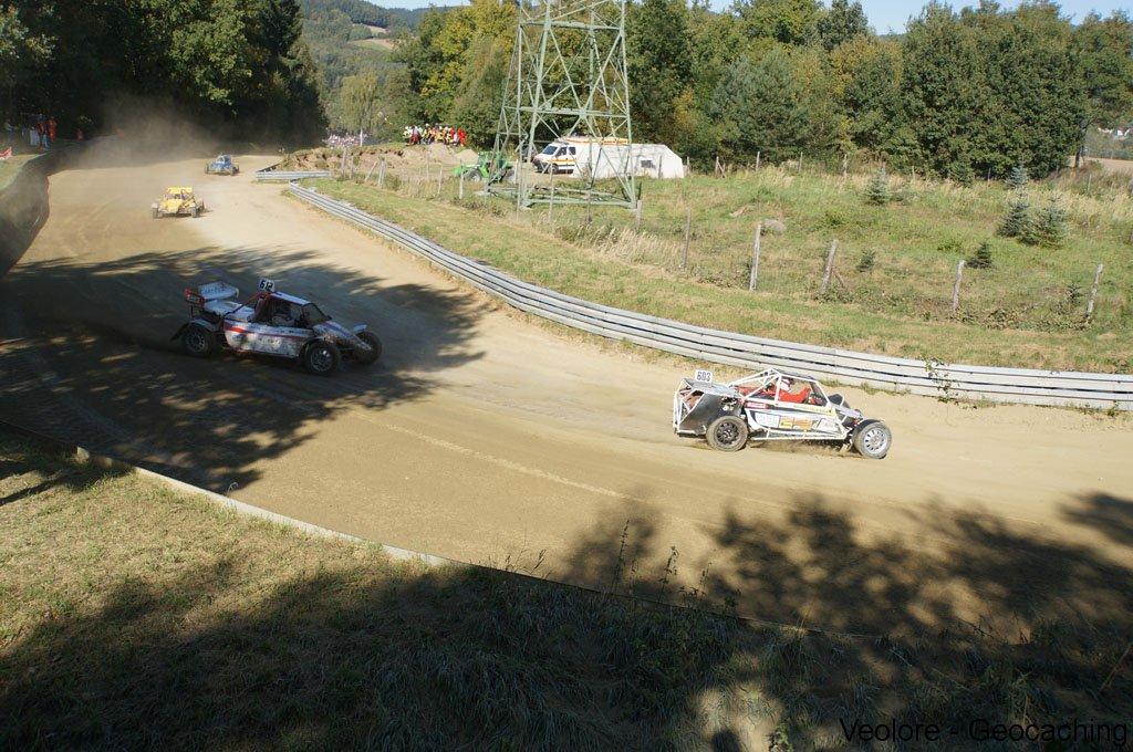 autocross_sonntag34