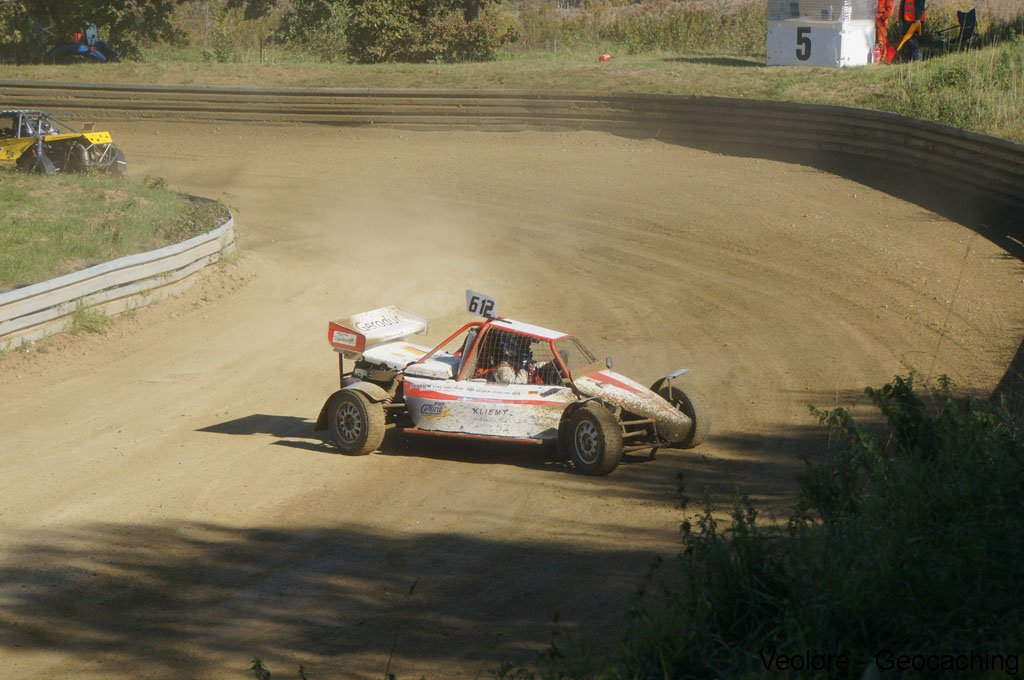autocross_sonntag35