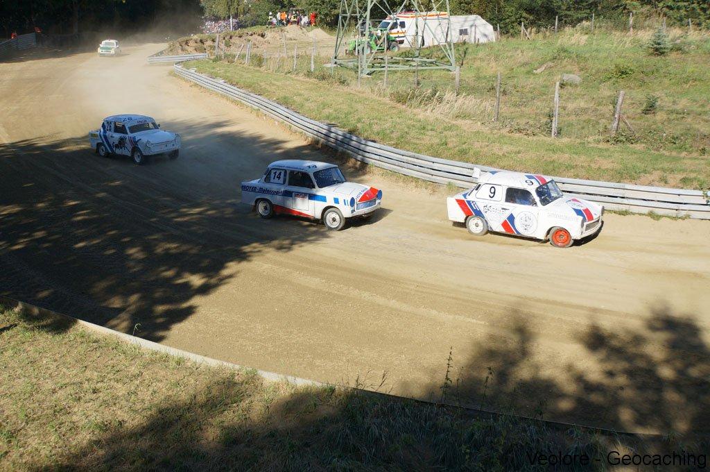 autocross_sonntag36
