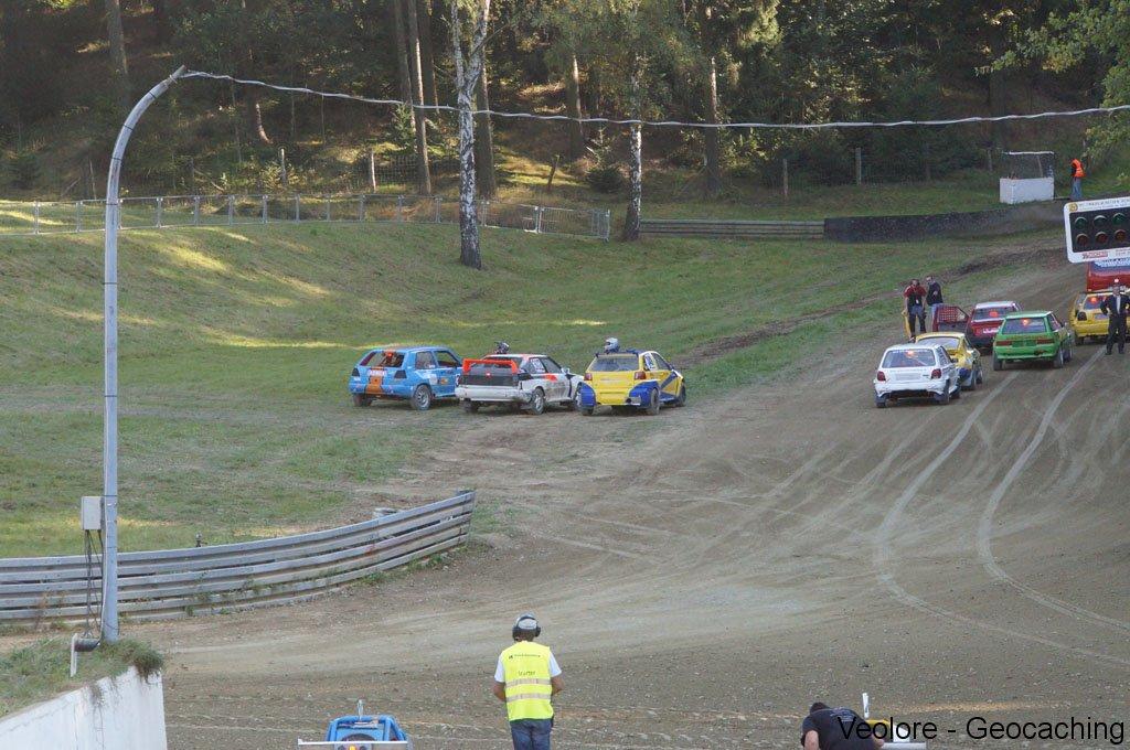 autocross_sonntag38