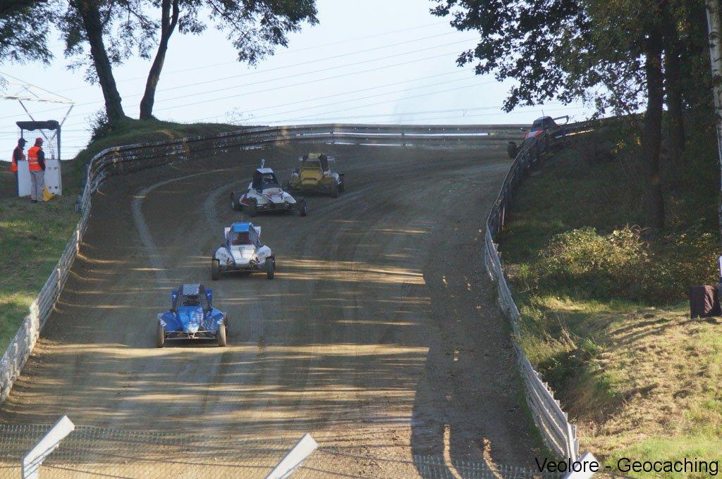 autocross_sonntag40