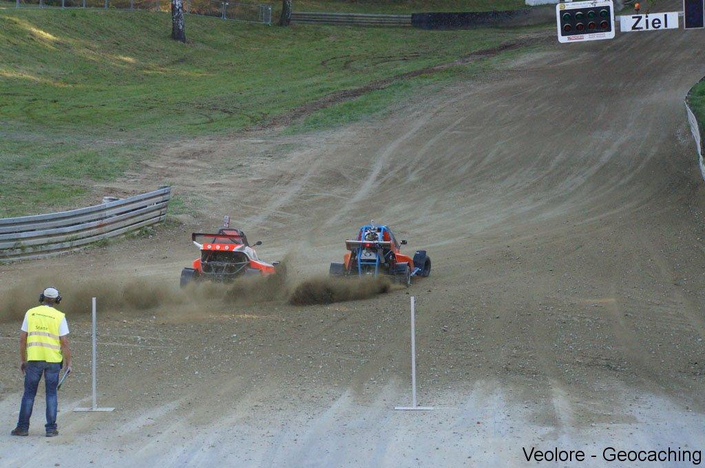 autocross_sonntag41
