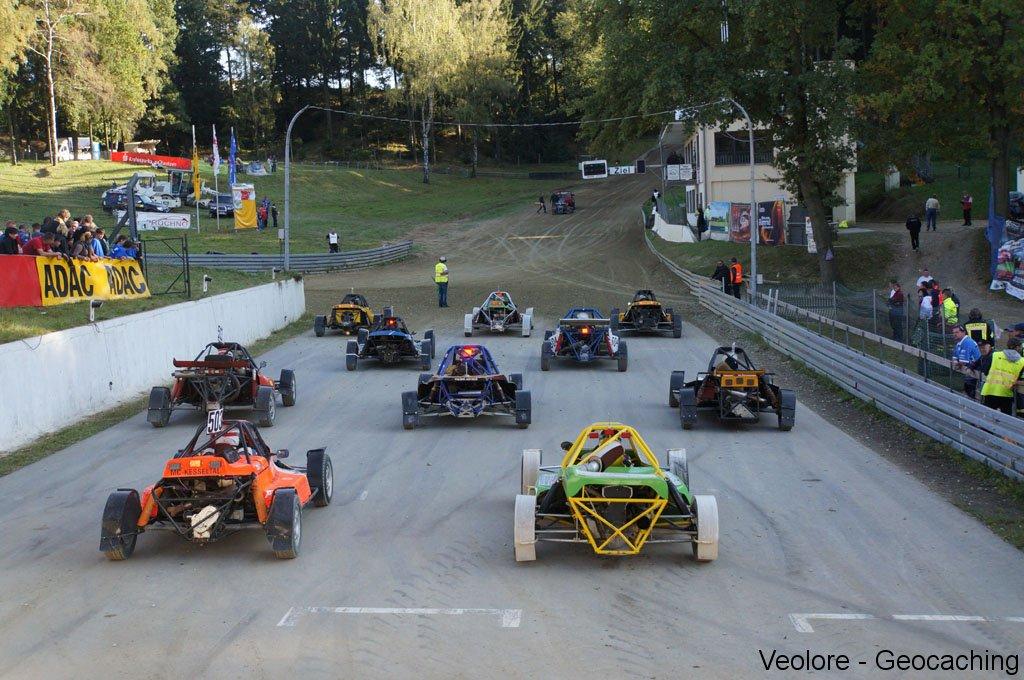 autocross_sonntag42