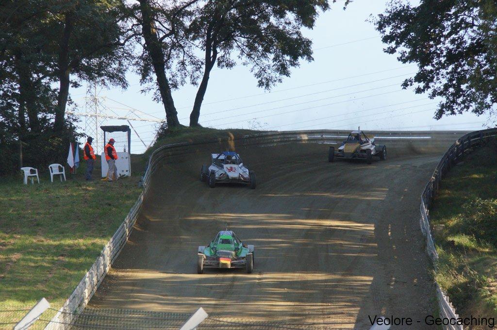 autocross_sonntag44